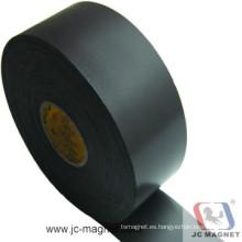Rollo magnético flexible de alta calidad