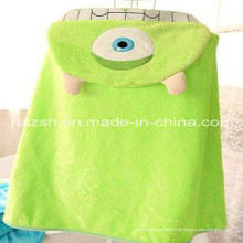 Kreative Umhang-Schal-faule Decken-Klimaanlage-Decke
