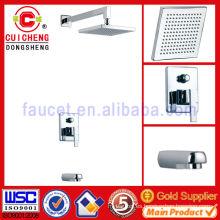Combinación de ducha 5126A