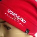 Winter Cheap Good Quality Warm Boy and Girl Polar Fleece Hat Glove Scarf 3PCS Sets Promotion
