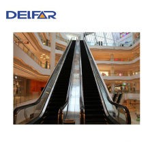 Safe and Best Price Delfar Escalator with Good Quality