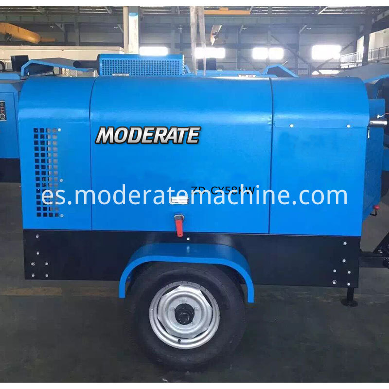 58KW-Diesel-Air-compressor-2-Wheel