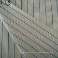 Cotton Poplin Woven Yarn Dyed Fabric for Garments Shirts/Dress Rls40-2po