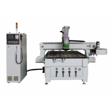 Syntec 6MB Controller 1325 Cnc Router Machine Price In India