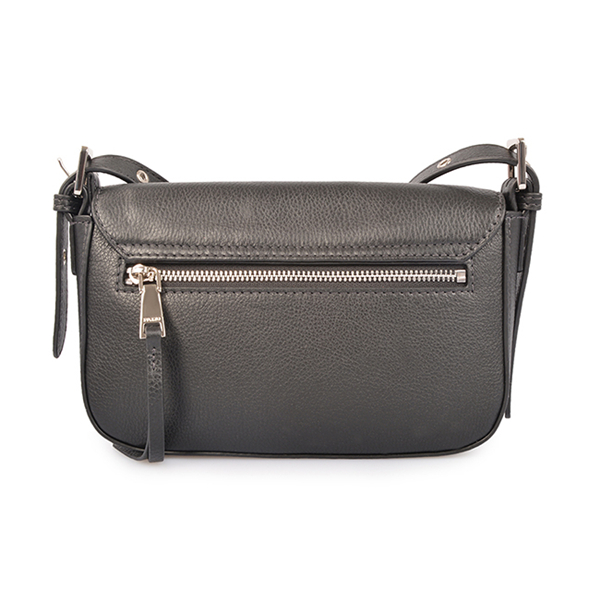 real leather ladies bag crossbody bag