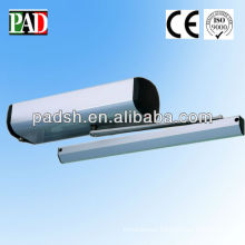 automatic swing door operator with CE certification