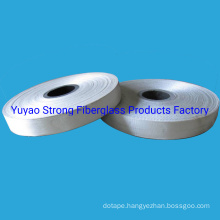 Fiberglass Tape for Insulation/Glass Fiber Tape