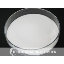 Kualitas Sodium Cyclamate CP95 / NF13 / FCC