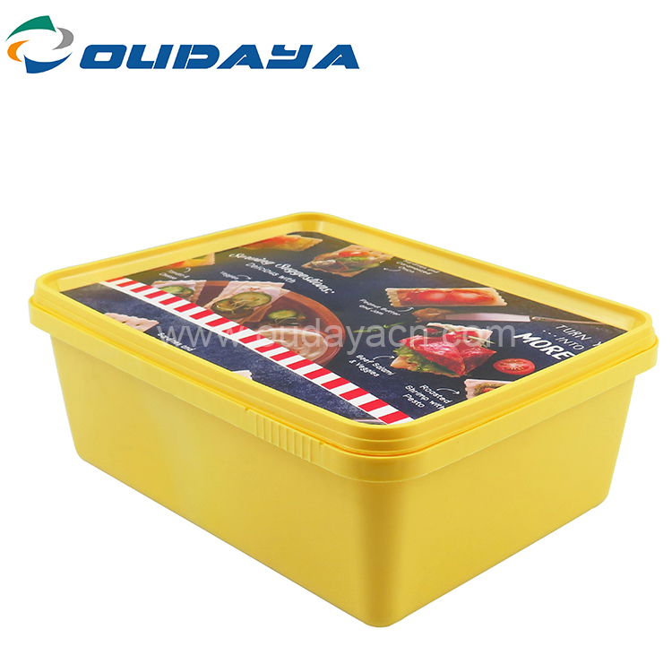Rectangle Container 2 Jpg