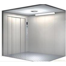 Fjzy-Haute qualité et sécurité Freight Elevator Fjh-16025