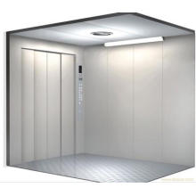 Fjzy-High Quality and Safety Freight Elevator Fjh-16025