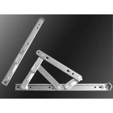 Room door hinge Folding hinge bracket