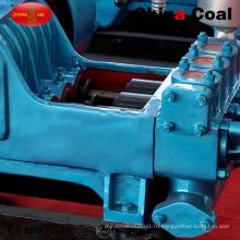 Дизельный Двигатель Насос Бурового Раствора Bw160