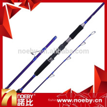 japan hot sell NOEBY best boat fishing rod