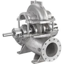 Stainless Steel Double Suction Cenrifugal Water Pump