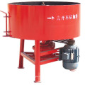 FL2-10 hydraform interlocking compressed earth block machine price