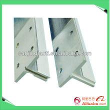 Elevator Guide Rail, Mitsubishi Elevator Parts, Mitsubishi Elevator