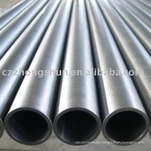 alloy seamless pipe/tube astm api din
