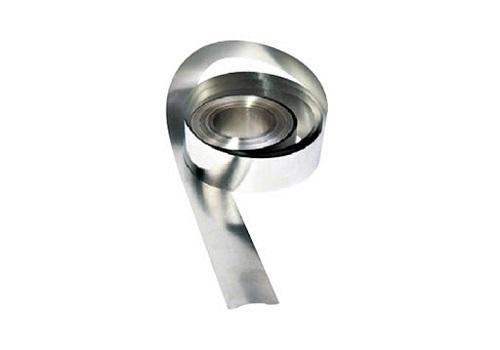 Nanocrystalline Ribbon5