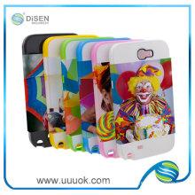 Benutzerdefinierte 3d Großhandel Handy-Tasche
