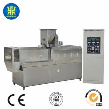Maquinaria para alimentos para bebés