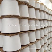 Polyester/Cotton Spun Yarn TC40/1