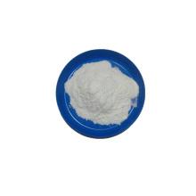 Polvo de alantoína de grado cosmético CAS 97-59-6