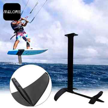 Melors Folie Kite Surfbrett Hydrofoil