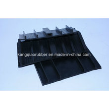 Kang Qiao Rubber Water Stop Used in Concrete Made in China