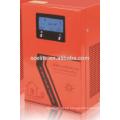 JSKN Solar Inverter con sistema de control