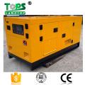 25KW-500KW Deutz Engine Diesel Generator
