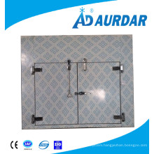 New design cold room gate, cold room doorwith great price