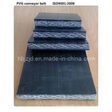 1000s PVC/Pvg Conveyor Belt