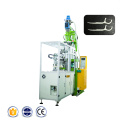 Full Automatic Dental Floss Injection Molding Maskiner