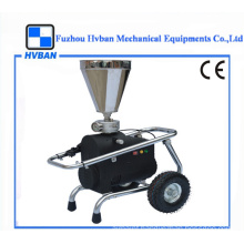 2.7L/M, Electric High Pressure Airless Paint Sprayer
