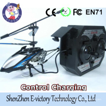 Drone Helicopter Wholesale Drone Long Range RC Helicopter