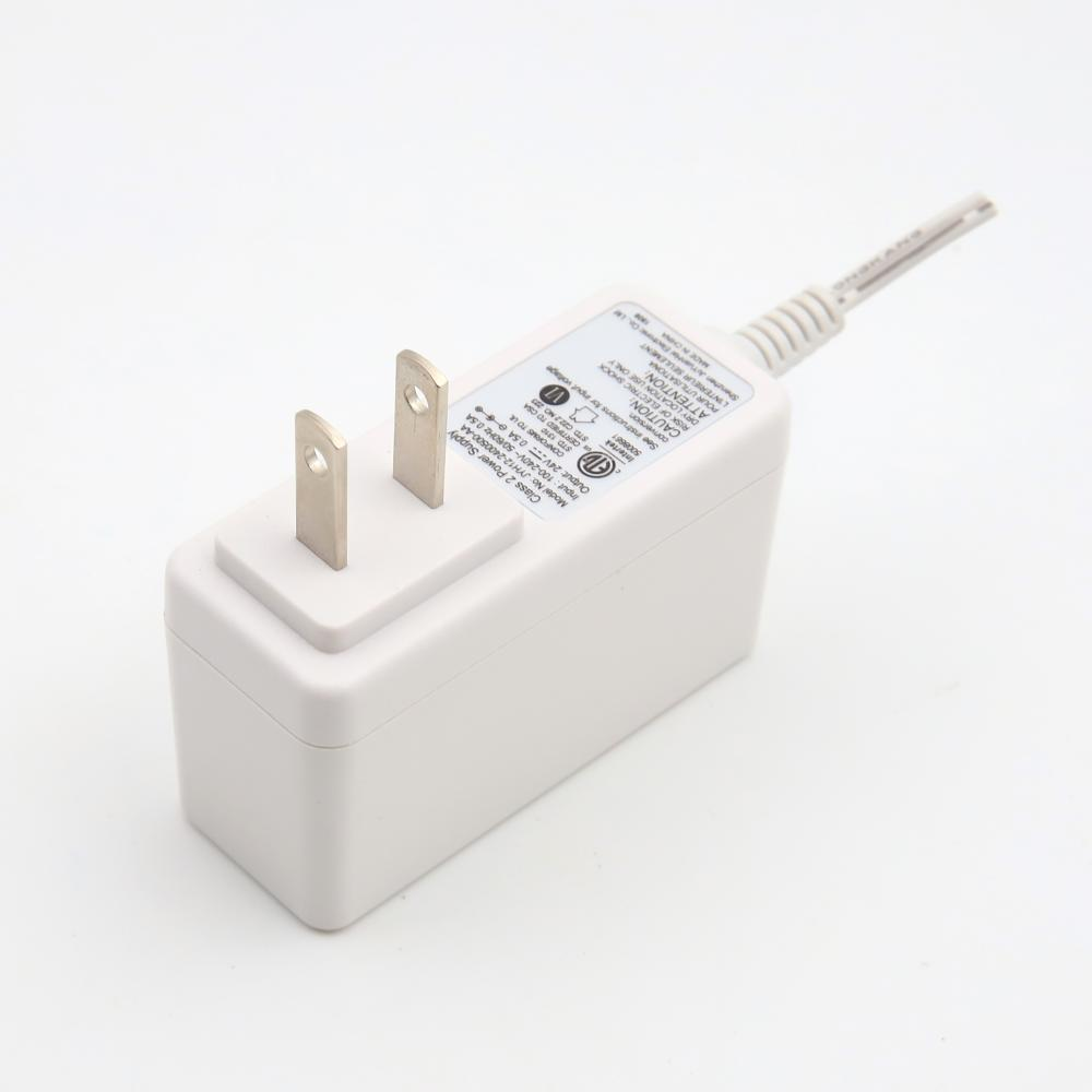 Ul Certified Power Adapter 9v 1000ma