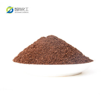 Soild Extracts Valerian Root Extract CAS 8057-49-6