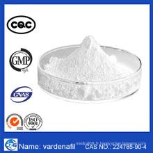 Haute pureté Hormone masculine Amélioration sexuelle populaire Stéroïde Vardenafil