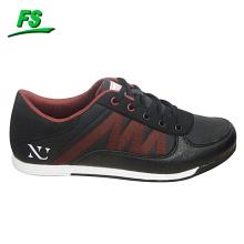 chaussures de créateurs de mode hommes
