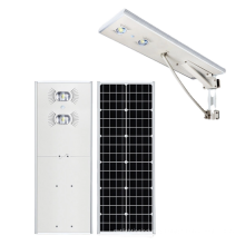COB 100w Led Solar Street Light