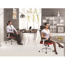 importierte Möbel China