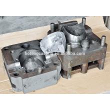 Formen für Aluminiumprodukte