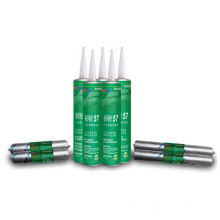 Новый продукт, экологический, без запаха Полиуретановый герметик для лобового стекла