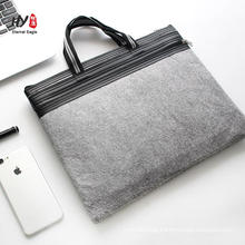 best quanlity softy laptop computer bag