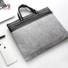лучшие quanlity мягкий ноутбук сумка
