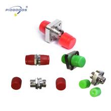 Fabricant Adaptateur de fibres optiques FC bon marché