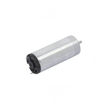 Pequeños motores oscilantes en venta motores de vibración 3v