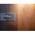 Oak Multi Layer Engineered Wood Flooring