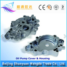 High-Pressure Die Casting Advanced Discount Used Auto Parts Plus